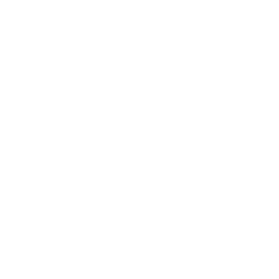 The Beauty Lab at Flagstaff Hill Pharmacy